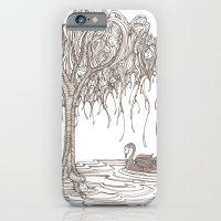 Dreaming Tree iPhone 6 Slim Case