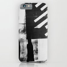 Monotype I iPhone 6s Slim Case