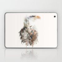 Pride Before The Fall Laptop & iPad Skin