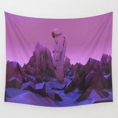Untitled. Wall Tapestry