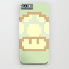 Mushie Slim Case iPhone 6s