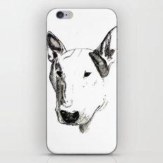 ATHOS. iPhone & iPod Skin