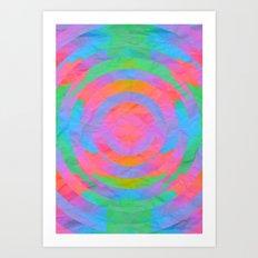 RipL Art Print