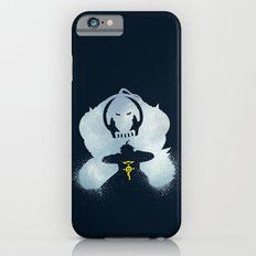 Little Brother iPhone 6 Slim Case