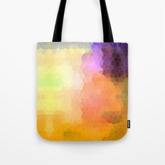 Absolution Tote Bag