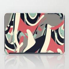 Copy and Paste iPad Case