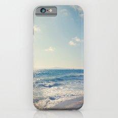 soft tide Slim Case iPhone 6s