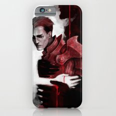 Dragon Age: Krem iPhone 6s Slim Case