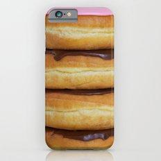 Doughnuts iPhone 6s Slim Case