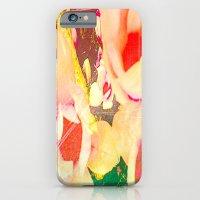 Spice up iPhone 6 Slim Case