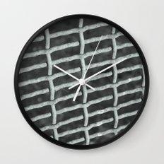 Valla Wall Clock
