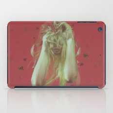 RADioACTIVE iPad Case