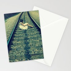 .. Stationery Cards