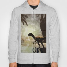 The Other World Hoody