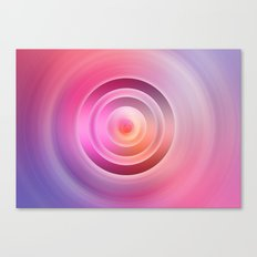 Abstract 69 Canvas Print