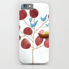 The New Addition iPhone 6 Slim Case