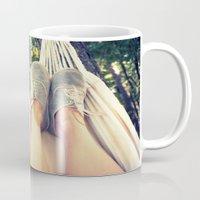 Zen Style Mug