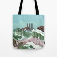 another abstract dream 3 Tote Bag