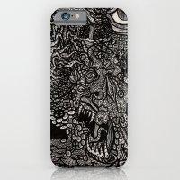 55 iPhone 6 Slim Case