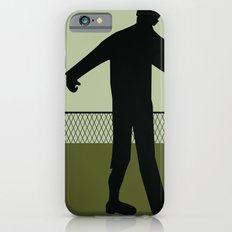 Walking Dead iPhone 6 Slim Case