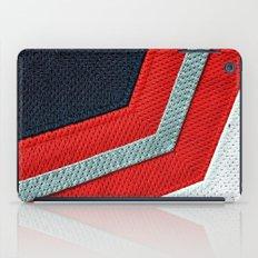 Denim iPad Case