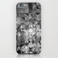 Fly Me To The Moon iPhone 6 Slim Case