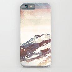 No. 8 iPhone 6 Slim Case