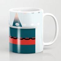Skwish Mug