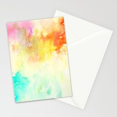 Heartened Stationery Cards
