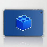 Lego Laptop & iPad Skin