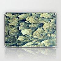 Tree Skin Laptop & iPad Skin