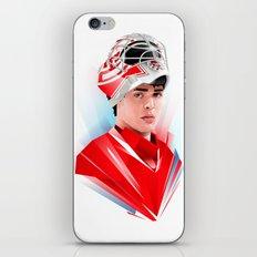 Price iPhone & iPod Skin