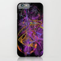 Complexity iPhone 6 Slim Case