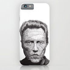 Christopher Slim Case iPhone 6s