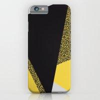 Minimal Complexity V.3 iPhone 6 Slim Case