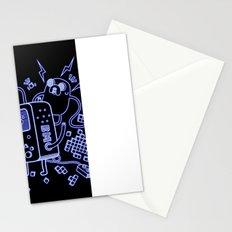 BMO Stationery Cards
