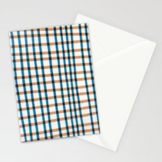 Mat Stationery Cards