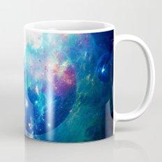 Space Eater Mug