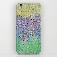 :: Internal Meadow :: iPhone & iPod Skin