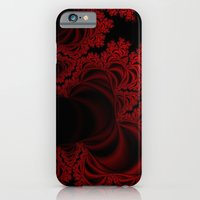 Melody of the Heart iPhone 6 Slim Case