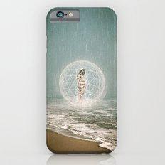 Tide Slim Case iPhone 6s