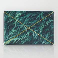 Restricted Reality #society6 iPad Case
