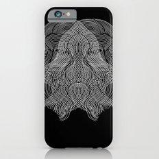 Inner Line iPhone 6 Slim Case