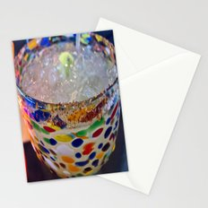 Festive Libation Stationery Cards