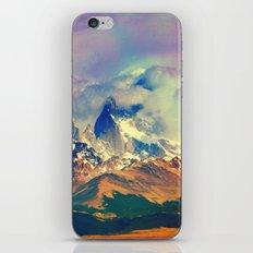 Creator. iPhone & iPod Skin