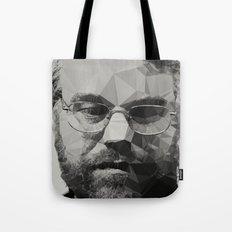 R.I.P Philip Seymour Hoffman Tote Bag