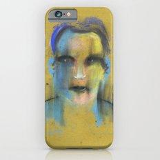 iSee you iPhone 6 Slim Case