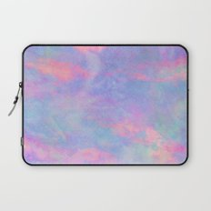 Summer Sky Laptop Sleeve
