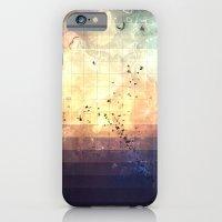 zkyy flyy iPhone 6 Slim Case