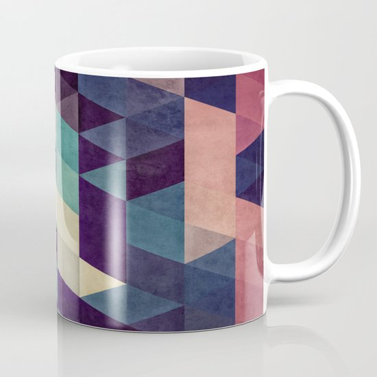 cryyp Mug